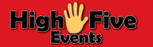 highfiveevents