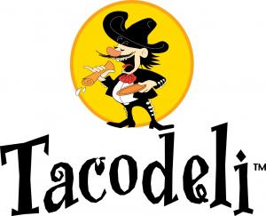 tacodeli_fullcolor