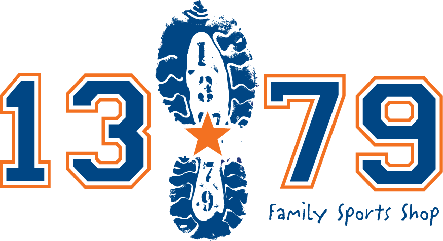 1379_Family_Logo_Color