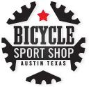BicycleSportShopLogo