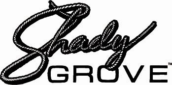 Shady Grove Logo