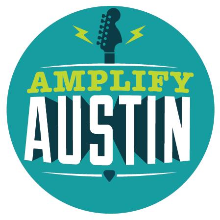 AmplifyAustin