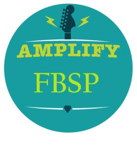 AmplifyFBSP